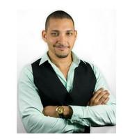 JR Hernandez