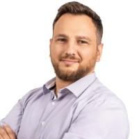 Kemal Avdovic